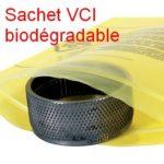 sachet VCI bio