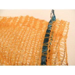 fermeture sac filet