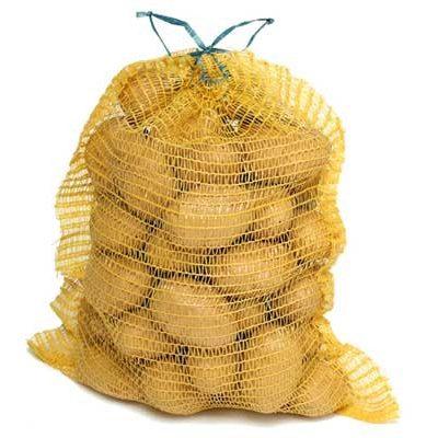 sac filet pomme de terre
