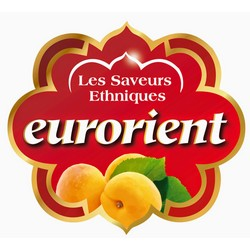 Eurorient Logo