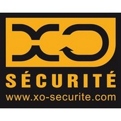 XO SECURITE LOGO